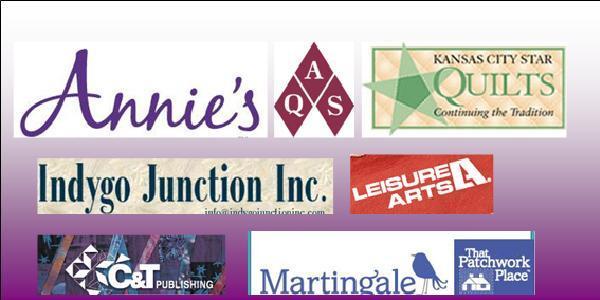 Welcome to the Ascot Lane Distributors Australia Home Page