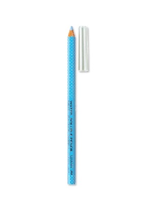 Water Soluble Pencil (Blue)