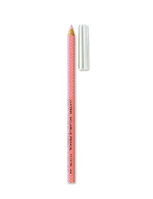 Water Soluble Pencil (Pink)