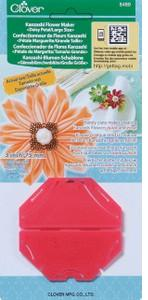 Kanzashi Flower Maker Daisy (Large)