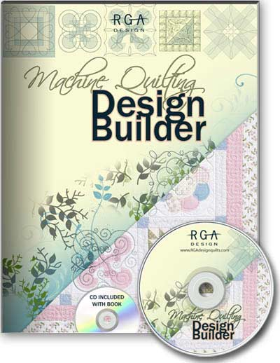 Design Builder with CD